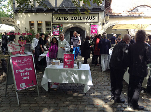 Pink-Party-2014-Altes-Zollhaus-Berlin