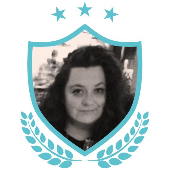 Scout_Simona Head of Tech