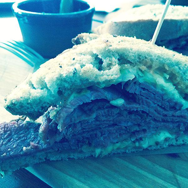 Mogg&Melzer_Berlin_Pastrami_Sandwich