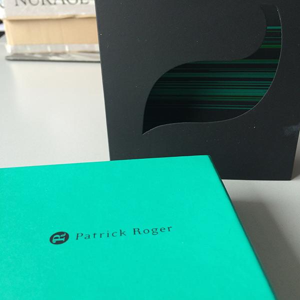 Patrick-Roger_1