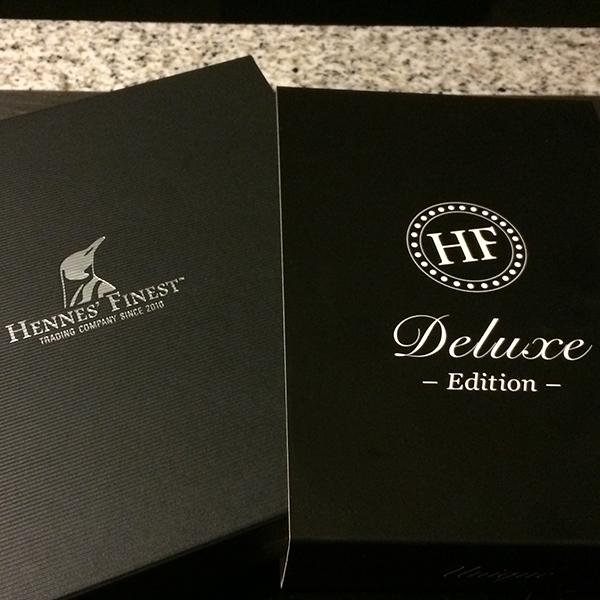 Hennes_Finest_Pfeffer_Deluxe_set