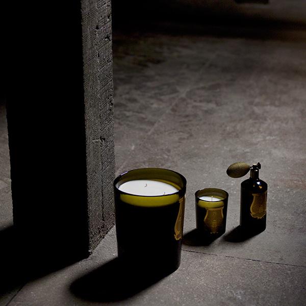 Cire_Trudon_Candle_Stil