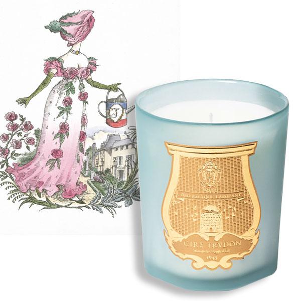 cire_trudon_candel_josephine_