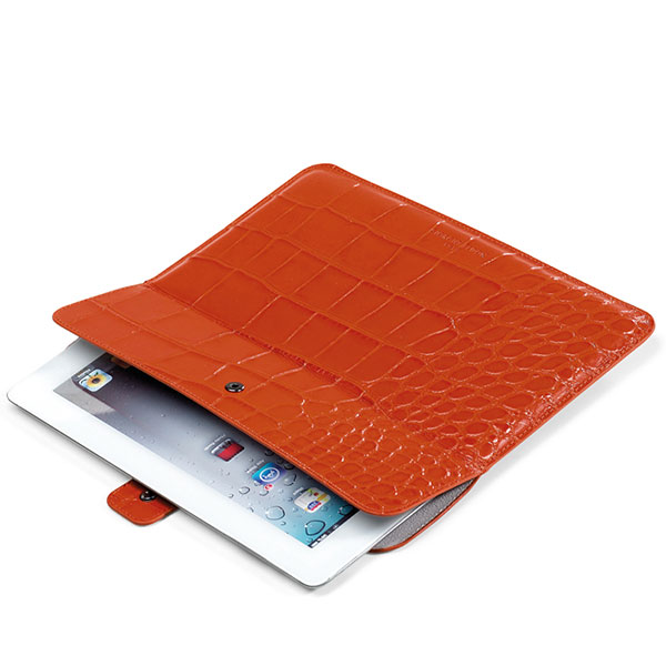 Fedon ipad Sleeve