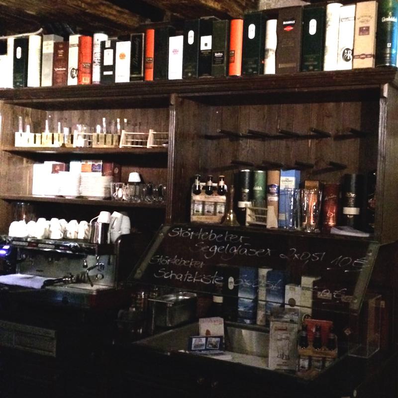 Scheelehof-Bar-2