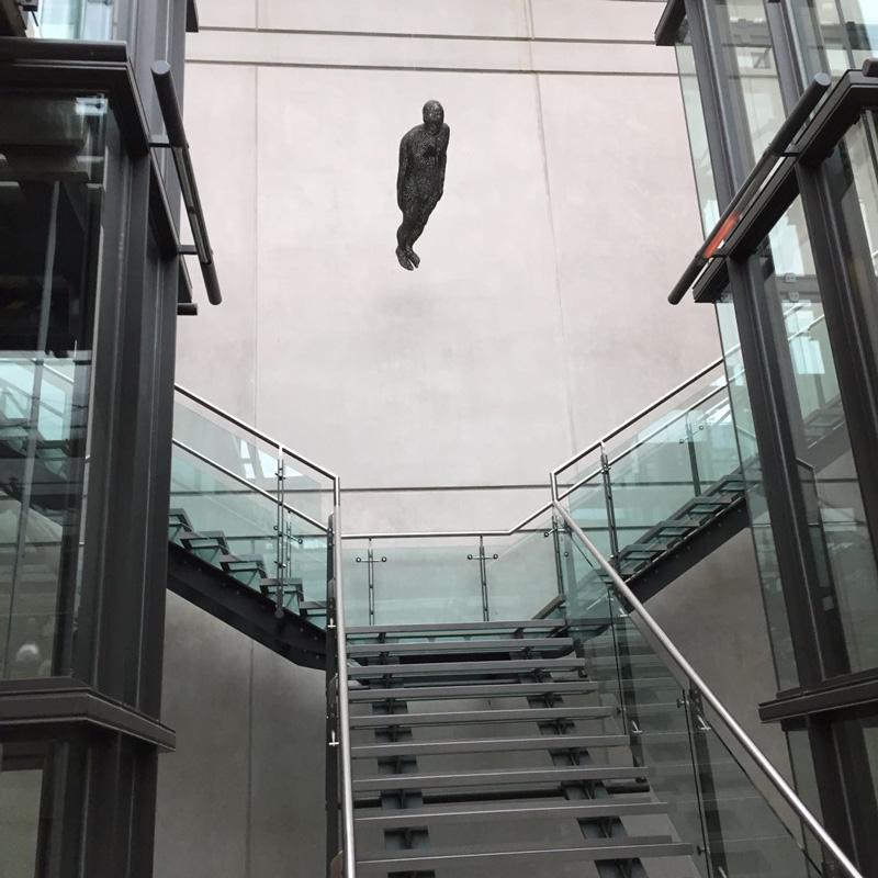 manchester-art-gallery