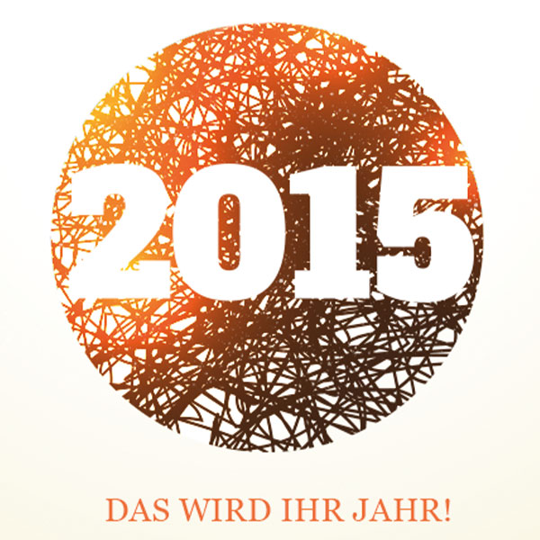 Silvester_2015_das_wird_Ihr_Jahr