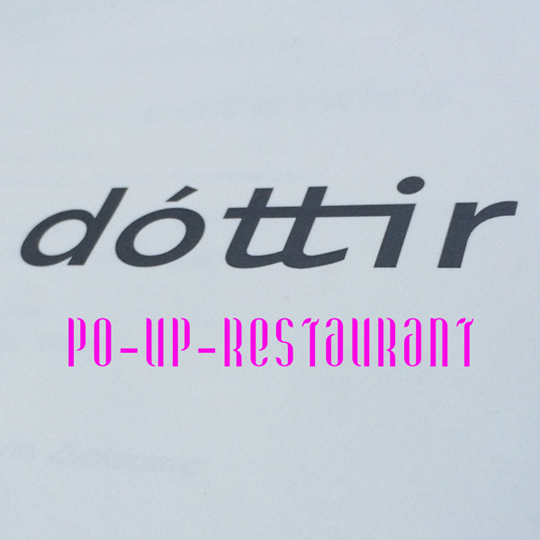 Dottir-Pop-up-restaurant